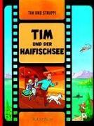 Tim und Struppi, Band 23