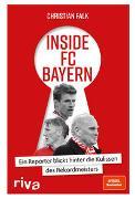 Inside FC Bayern