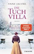 Die Tuchvilla