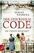 Der Stockholm-Code