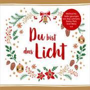 CD Du bist das Licht