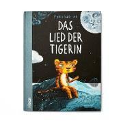 Das Lied der Tigerin
