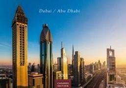 Dubai/Abu Dhabi 2021 - Format S