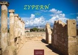 Zypern 2021 - Format S
