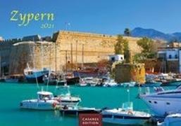 Zypern 2021 - Format L