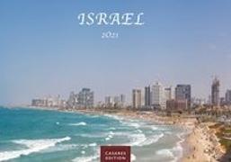 Israel 2021 - Format L