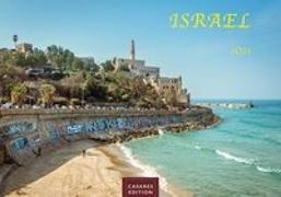 Israel 2021 - Format S