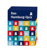 Das Hamburg-Quiz