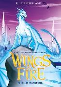 Wings of Fire 7