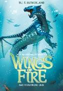 Wings of Fire 2