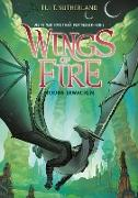 Wings of Fire 6