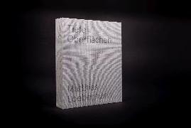 Matthias Löbermann - Tiefe Oberflächen