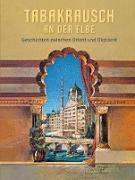 Tabakrausch an der Elbe