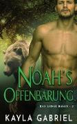 Noah's Offenbarung