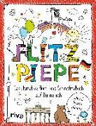 FUCK – Flitzpiepe