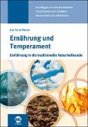 Ernährung und Temperament