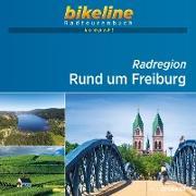 Rund um Freiburg 1 : 60 000