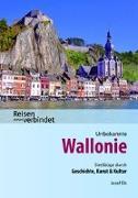 Unbekannte Wallonie