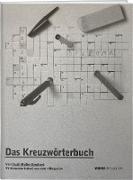 Das Kreuzwörterbuch