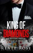 King of Diamonds: Was in Vegas passiert, bleibt in Vegas