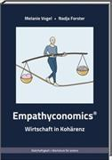 Empathyconomics®