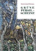 Grüne Persil-Scheine