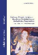 Göttinnen, Kinnaris, Königinnen - Modelle der Weiblichkeit in der thailändischen Tempelmalerei