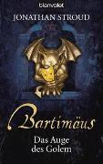 Bartimäus -