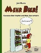Mehr Bier!