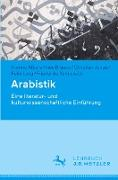 Arabistik