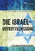 Die Israel-Boykottbewegung