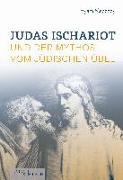 Judas Ischariot