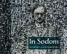 In Sodom