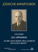 Leo Lippmann