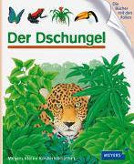 Der Dschungel