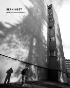 Bern West – 50 Jahre Hochhausleben