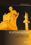 Platons Musen
