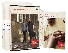 The Pre-Marriage Course Pack