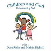 Children and God I