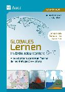 Globales Lernen im Erdkundeunterricht 8-10