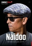 COMPACT-Edition 7: Naidoo