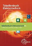 Tabellenbuch Elektrotechnik XL