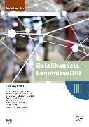 Detailhandelskenntnisse DHF