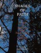 Shades of Faith
