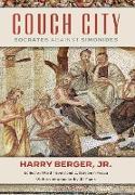 Couch City: Socrates Against Simonides