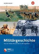 Handbuch der Militärgeschichte