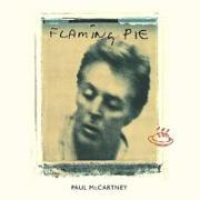 Flaming Pie (2CD)