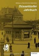 Düsseldorfer Jahrbuch 2020 (90)
