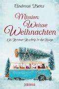 Mission: Weiße Weihnachten