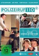 Polizeiruf 110 - Wandas letzter Gang